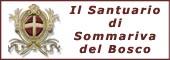 i santuari di Sommariva del Bosco,le chiese di Sommariva del Bosco,santuario di Sommariva Bosco,tutte le chiese di Sommariva del Bosco,il santuario di Sommariva Bosco,il santuario di Sommariva del Bosco