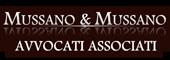 studi legali Torino,avvocato Torino,studio legale Torino,avvocati Torino